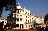 Autour de Kandy