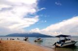 Pulau Telur 2011