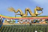 Kuan Yin Tong