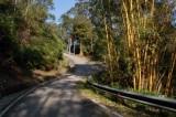 [01] Botanical Garden - Penang Hill via Jeep Track