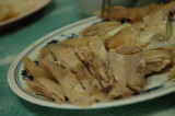Da Tong Chicken Rice