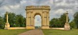 Stowe Landscape Gardens - National Trust