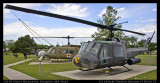 Utility Helicopter