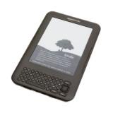 new e-reader (Feb)