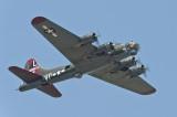 Central Texas Airshow 2012