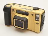 Minolta Weathermatic Dual35