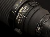 Ai-S Nikkor 200mm f/2 IF-ED (Jun)