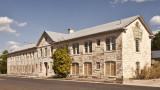 Keystone Hotel (July)