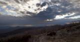 Mt Sterling 15-16-Sept-2011