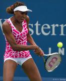 Venus Williams, 2012