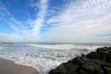 The Untamed Atlantic