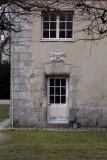 Château de Fontainebleau_8770r.jpg