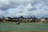 Le château_1369r.jpg