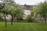 Parc du château_9996r.jpg