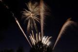 Ponthierry 14 Juillet 2010_6916r.jpg