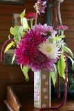 Mélange floral_0643r.jpg