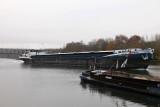 Boissise Ecluse - Péniches / Lock - Barges 2005 à 2011