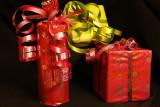 Cadeaux_1346r.jpg
