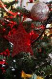 Etoile rouge_1366r.jpg