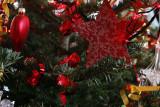 Noël rouge_1353r.jpg