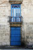 La Habana Vieja - Duo bleu_1143r.jpg