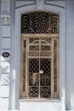 La Habana Colon - Au 254_1255r.jpg