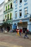 La Habana - Calle San Rafael_1273r.jpg