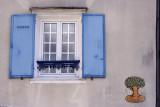 Chartres_9292r.jpg