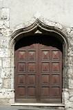 Chartres_9301r.jpg