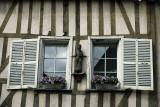 Chartres_9289r.jpg