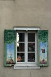 Chartres_9157r.jpg