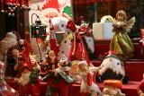 Noël à Colmar_3992r.jpg
