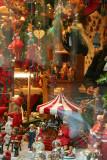 Noël à Colmar 4106r.jpg
