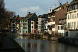 Noël à Strasbourg_4180r.jpg