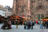 Noël à Strasbourg_4258r.jpg