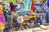 Curacao entertainment