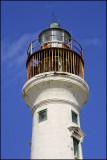 Noordwestpunt Lighthouse Aruba
