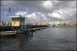 Queen Emma Bridge Curacao II