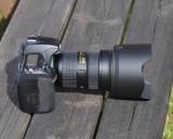 Nikon-24-70 mm 2,8