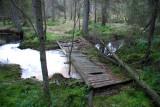 Klippans naturreservat  Vg 2.1-08
