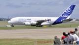 Airbus A380-800_01.JPG