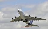 Airbus A380-800_03.JPG