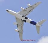 Airbus A380-800_04.JPG