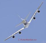 Airbus A380-800_05.JPG