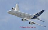 Airbus A380-800_09.JPG