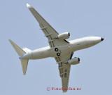 Boeing 737_2.JPG
