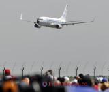 Boeing 737_3.JPG