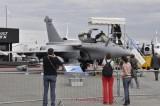 Paris Air Show_03.JPG