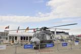 Paris Air Show_04.JPG
