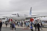 Paris Air Show_05.JPG